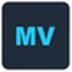 万彩微影 V3.1.1 特别版