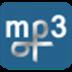 Mp3DirectCut(mp3剪切器) V2.32 中文版