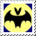 The Bat! Pro(邮件客户端) V9.4.0 中文安装版