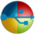 WinToUSB(U╠P╟╡яbо╣╫y╧╓╬ъ) V6.1 ╬Gи╚цБыM╟Ф