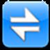 Tomabo MP4 Converter(MP4轉換器) V4.4.0 官方最新版