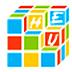 HEU_KMS_Activator V24.0.0 绿色最新版