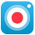GOM Cam(录屏软件) V2.0.25.1 绿色中文版