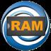 PrimoCache(硬盤優化軟件) V4.1.0 無限試用版