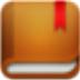 小葉文庫 V20.11.11 免費版
