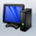 PCSwift(系統優化軟件) V2.7.12.2021 免費版