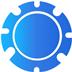 C盤極速清理 V1.0.1.9 官方版