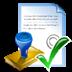 Coolutils Converter(萬能格式轉換器) V3.1.1.3 官方版