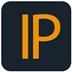 心蓝IP自动更换器 V1.0.