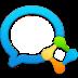 企业微信电脑版 V3.1.10.3009 最新版