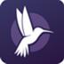 ACDsee飞鸟剪辑(附注册机) V4.0.0.872 绿色免费版
