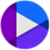 Corel WinDVD Pro(DVD播放器) V12.0.0.265 绿色安装版