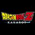 龙珠Z:卡卡罗特十二项修改器 V1.70 免费版
