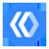 百度开发者工具 V3.34.1 官方安装版
