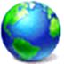 Homedale(无线信号强度检测工具)V1.98 绿色安装版