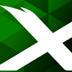 Mixcraft 9 Pro Studio(多音轨混合软件) V9.0.436 官方版