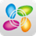 萤石云视频(Ezviz Studio)V2.16.1.28461 官方最新版