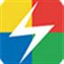 谷歌访问助手chrome版插件 V2.6.1 绿色免费版