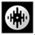 Serato DJ Pro(DJ混音软件) V2.5.6.1001 中文免费版
