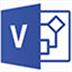 Visio(流程图绘制) V2021 中文免费版