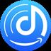 TuneBoto Amazon Music Converter V2.3.0 绿色中文版