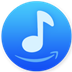 TunePat Amazon Music Converter V2.3.0 绿色中文版