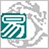奥运会实时排名微博热搜桌面工具 V1.0 绿色版