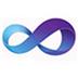 Microsoft Visual C++ V2021.08.02 官方正式版