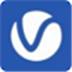 VRay for maya 2022(渲染滤镜插件工具) 中文版