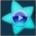 新星格式转换工厂 V11.2.0.0 官方版