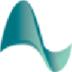 AutoTune Pro 9(修音软件) V9.10 免费版