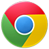 Google Chrome(谷歌浏览器)V92.0.4515.131 官方正式版