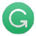 Grammarly(英语协作辅助软件) V1.5.33 免费版