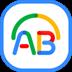 我的ABC软件工具箱(XCLWinKits) V6.2.0 电脑版