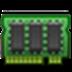 RAMExpert(内存型号查看工具) V1.18.0.40 最新版