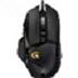 罗技G502游戏鼠标驱动 V2020.12.3534.0 官方安装版