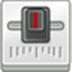Mixxx(DJ混音软件) V2.3.0 官方安装版