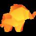 TablePlus(数据库编辑器) V4.2.5 中文免费版