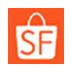 Shopee Fans(虾皮助手) V5.7.3 官方版