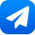 梦想划词翻译(浏览器翻译插件) V1.6.23 官方最新版