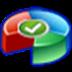 AOMEI Partition Assistant(傲梅分区助手) V9.4.0 单文件版
