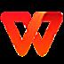 WPS V10.1.0.6876 绿色纯净版