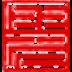 印章助手 V1.62 绿色单文件版