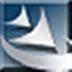 微软nvme驱动 V4.3.0.1006 官方安装版