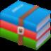 贝贝压缩 V2.0.52.19 绿色最新版