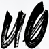Unc0ver越狱工具(支持苹果iOS14.5越狱) V6.1.2 官方安装版