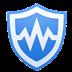 Wise Care 365 Pro(系统优化) V5.8.3.577 中文注册版