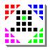 http://img3.xitongzhijia.net/allimg/210812/138-210Q21005580.jpg