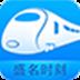 http://img3.xitongzhijia.net/allimg/210812/140-210Q21G2440.png