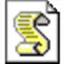 油猴秒传脚本 V1.2.2 免费版